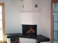 chemine_islerhaus_006