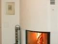 chemine_islerhaus_010