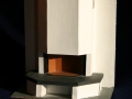chemine_modelle_islerhaus_001