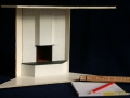 chemine_modelle_islerhaus_003