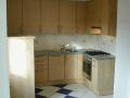 Boden, Bad & Küche